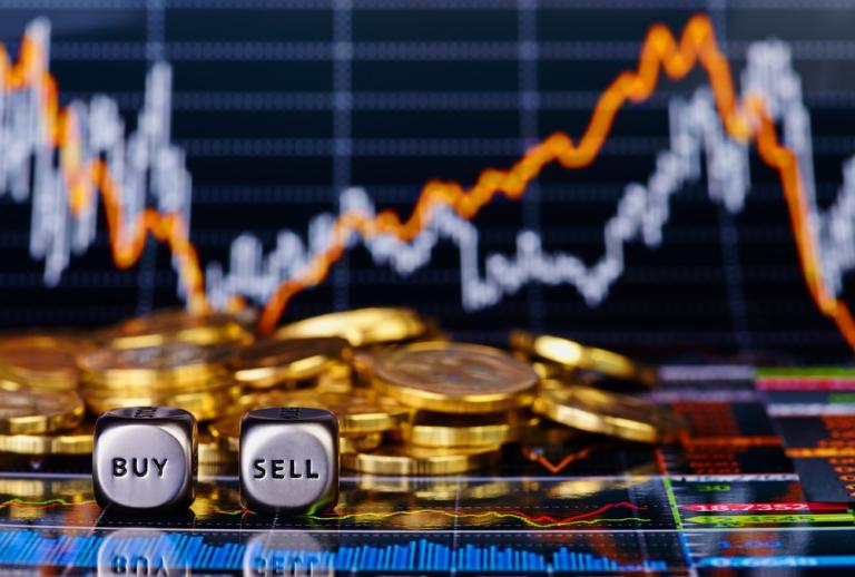 ⭐ Mt6 trading platform how it works ⭐ ✔️ Top Trader